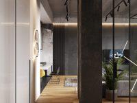 modern-interior-2
