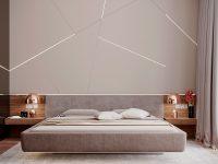 modern-king-size-bedroom-sets