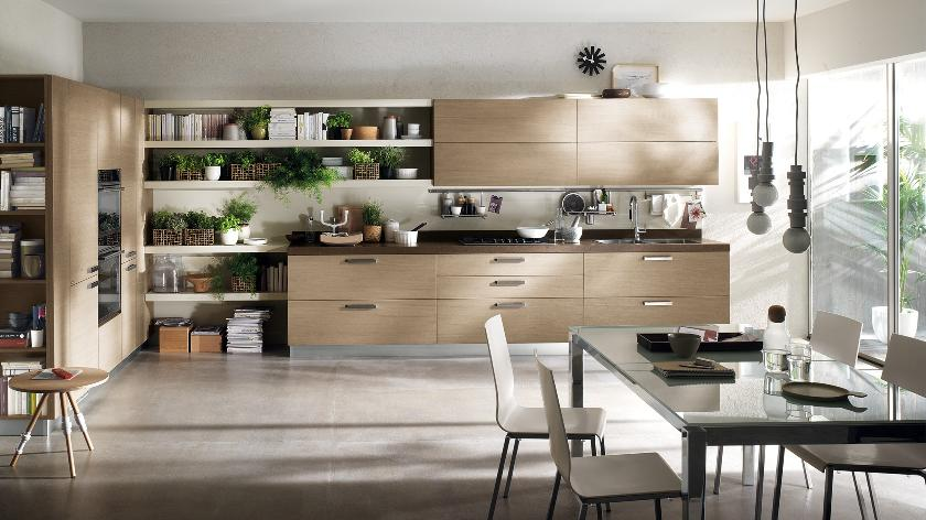 modern-kitchen-cabinitry-1-1
