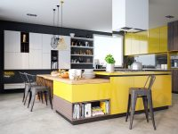 modern-kitchen-inspiration