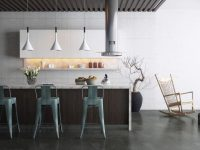 modern-kitchen-pendant-idea