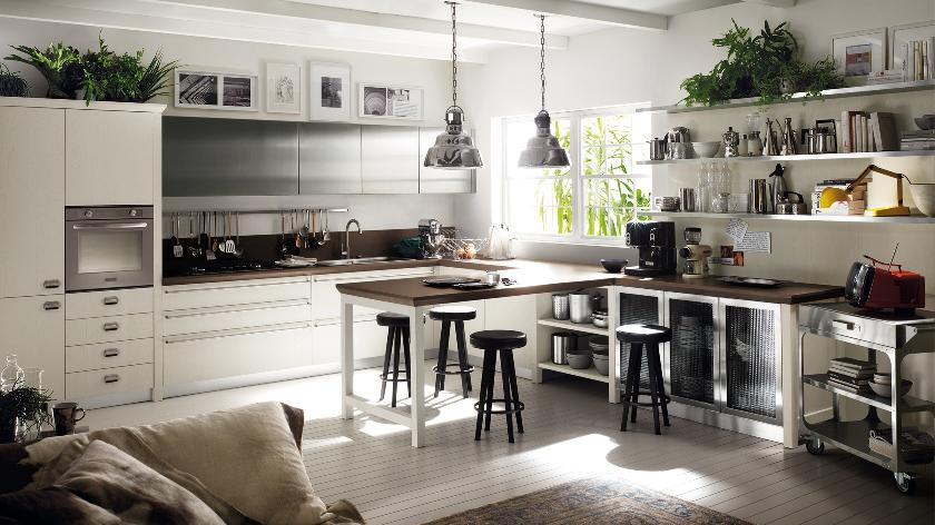 modern-kitchen-stainless-steel-finishes-11