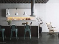 modern-kitchen-with-island-bar-1