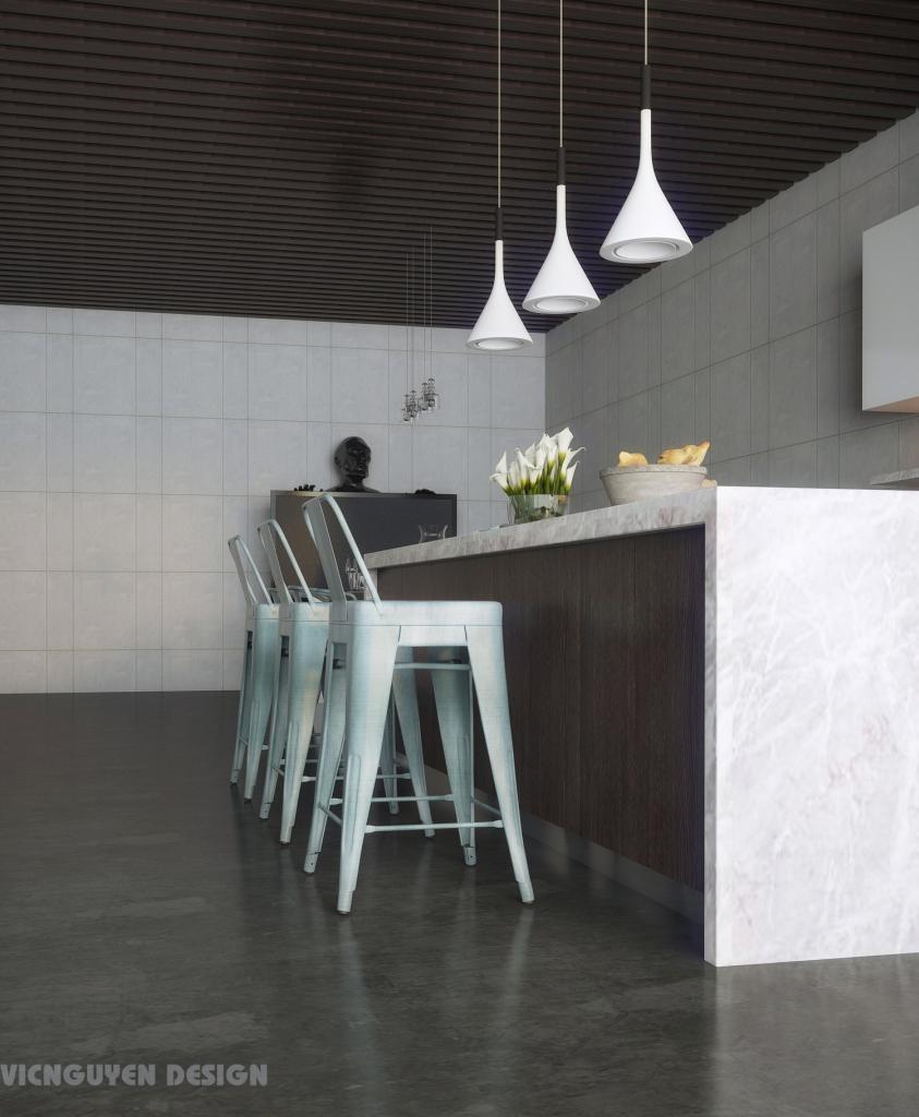 modern-kitchen-with-island-bar-2