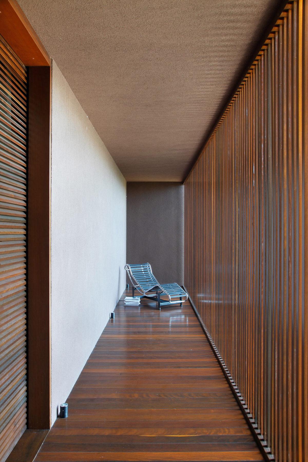 modern-lounger