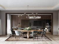 modern-luxury-dining-room-sets