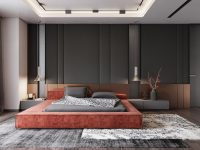 modern-platform-bedroom-sets-1