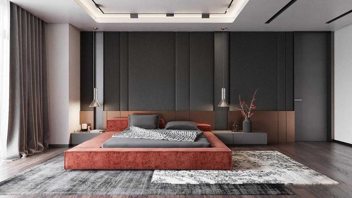 modern-platform-bedroom-sets-1 - Awesome Decors