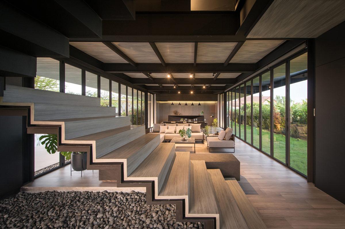 modern-staircase-1
