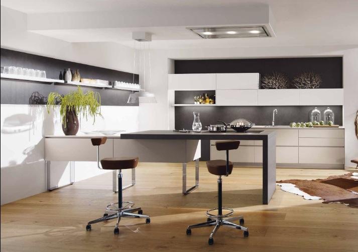 modern-style-kitchens