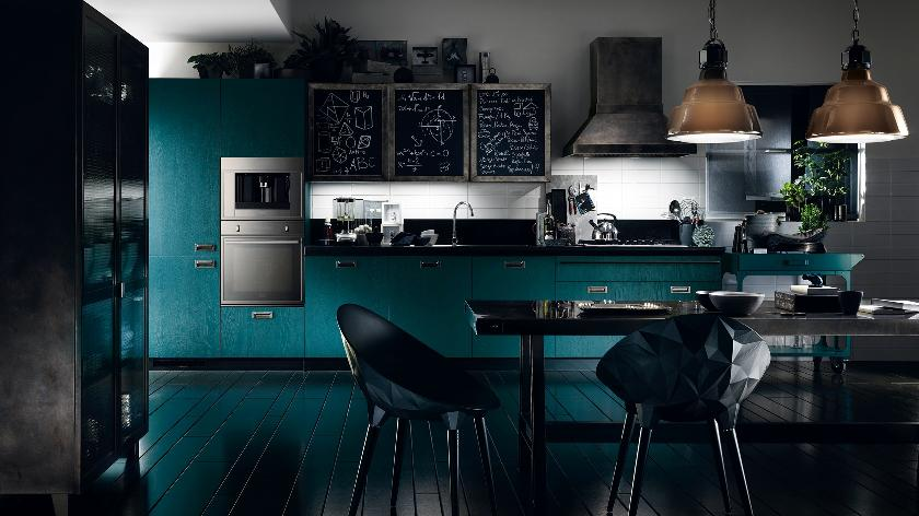 modern-turquoise-kitchen-design-4