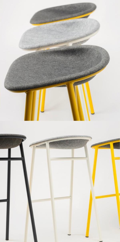 modern-upholstered-bar-stools