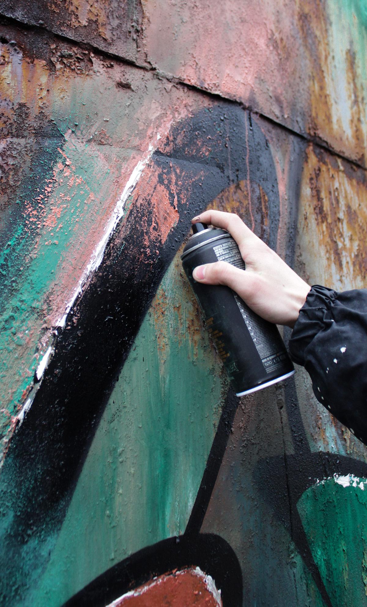 modern-wall-art