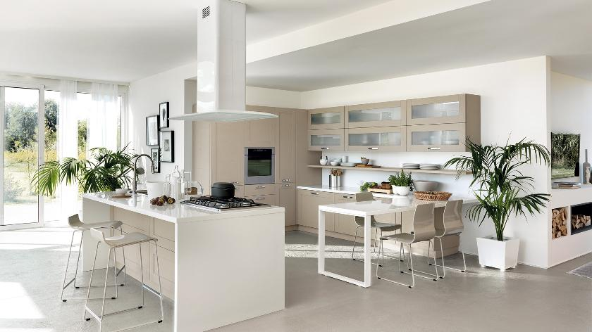 modern-white-kitchen-7