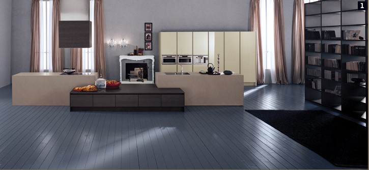 modualr-kitchen-8