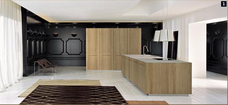 modular-kitchen-1