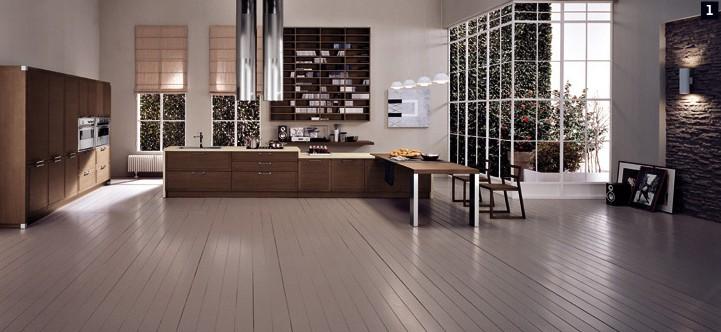 modular-kitchen-10