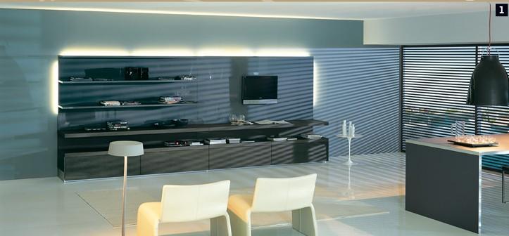 modular-kitchen-17