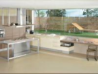 modular-kitchen-18
