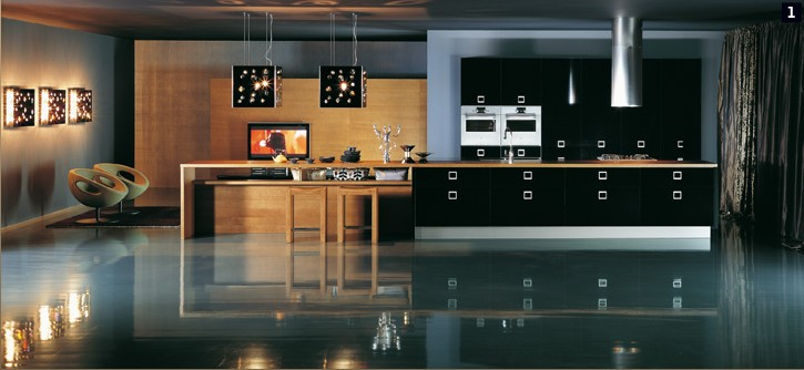 modular-kitchen-201-1