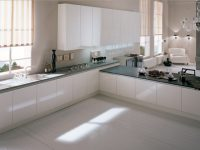 modular-kitchen-22
