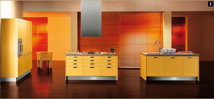 modular-kitchen-23