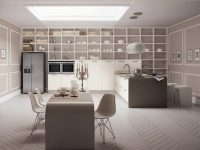 modular-kitchen-24