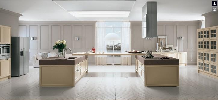 modular-kitchen-25