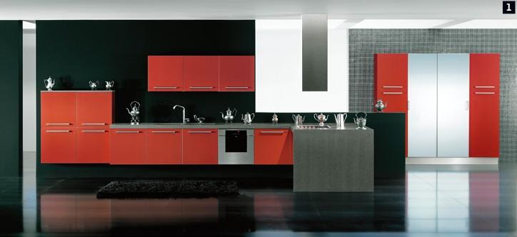 modular-kitchen-6
