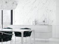 monochrome-marble-kitchen