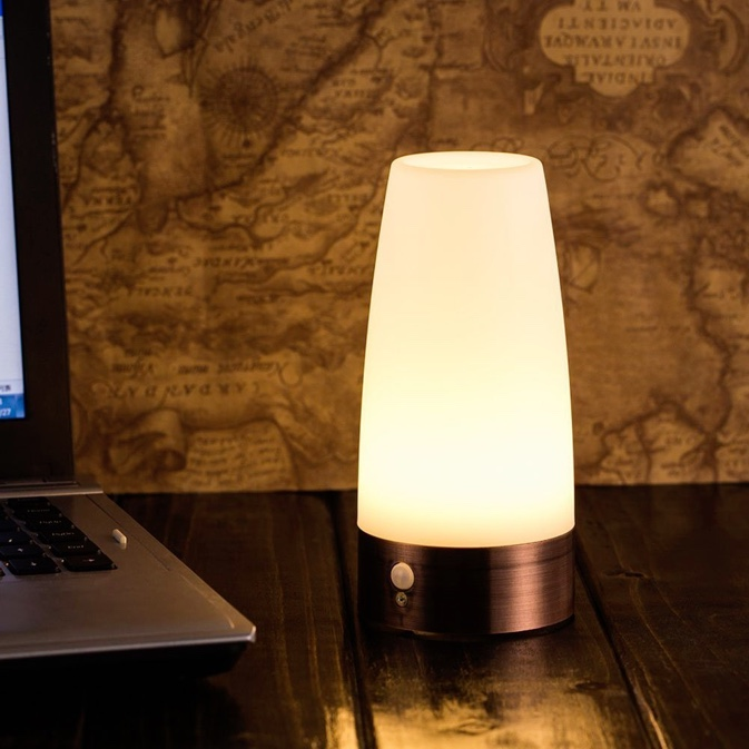 motion-activated-night-light