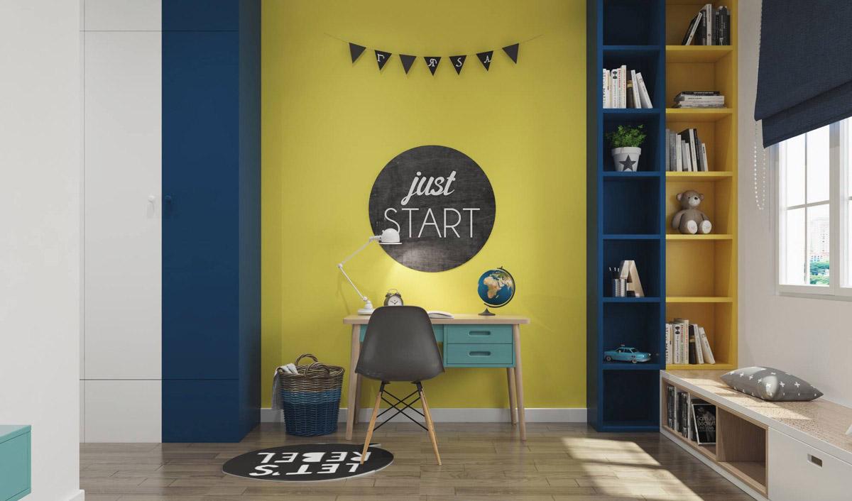 motivational-wall-art