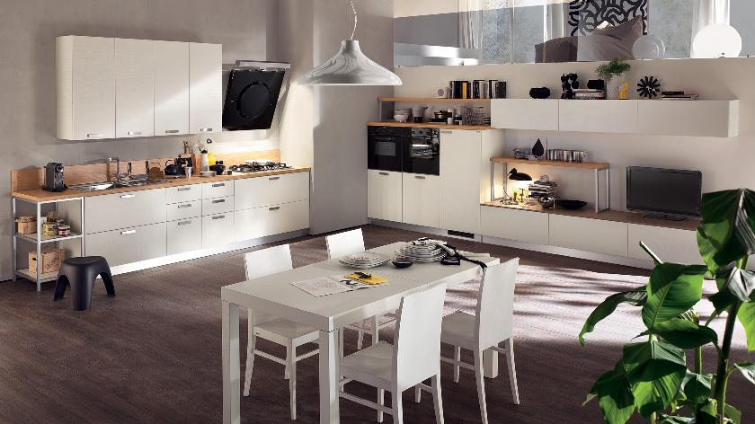 multi-level-kitchen-cabinetry-19