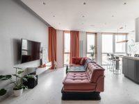multicolour-sofa