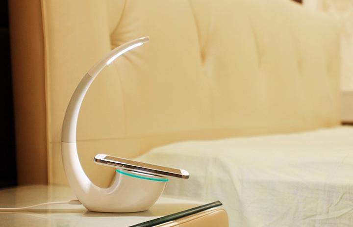 multipurpose-smart-home-device