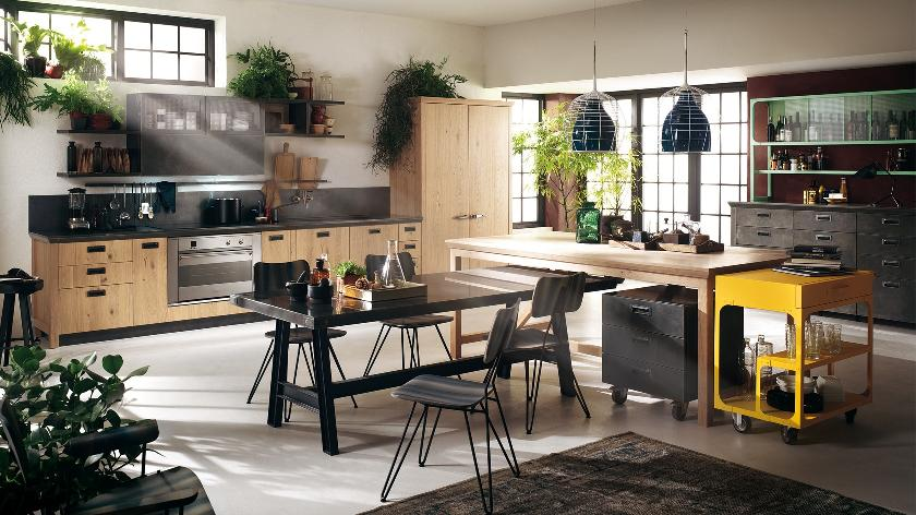 natural-lighting-kitchen-2