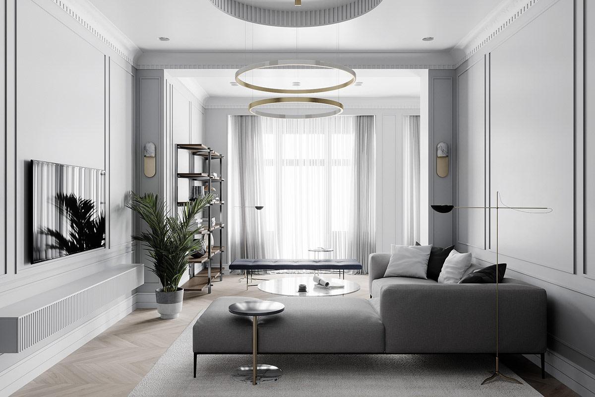 neoclassical-interior-design-1