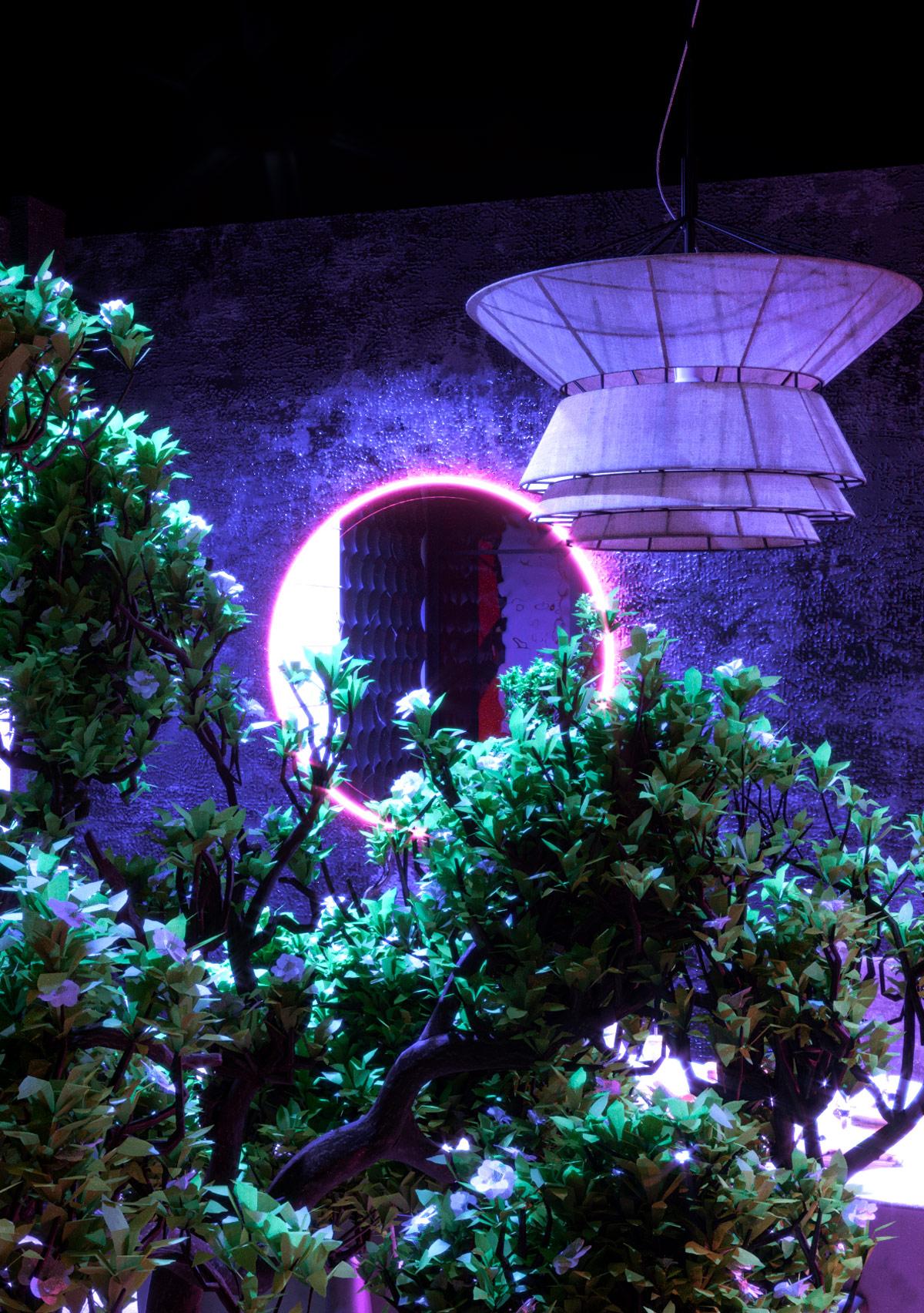 neon-wall-decor