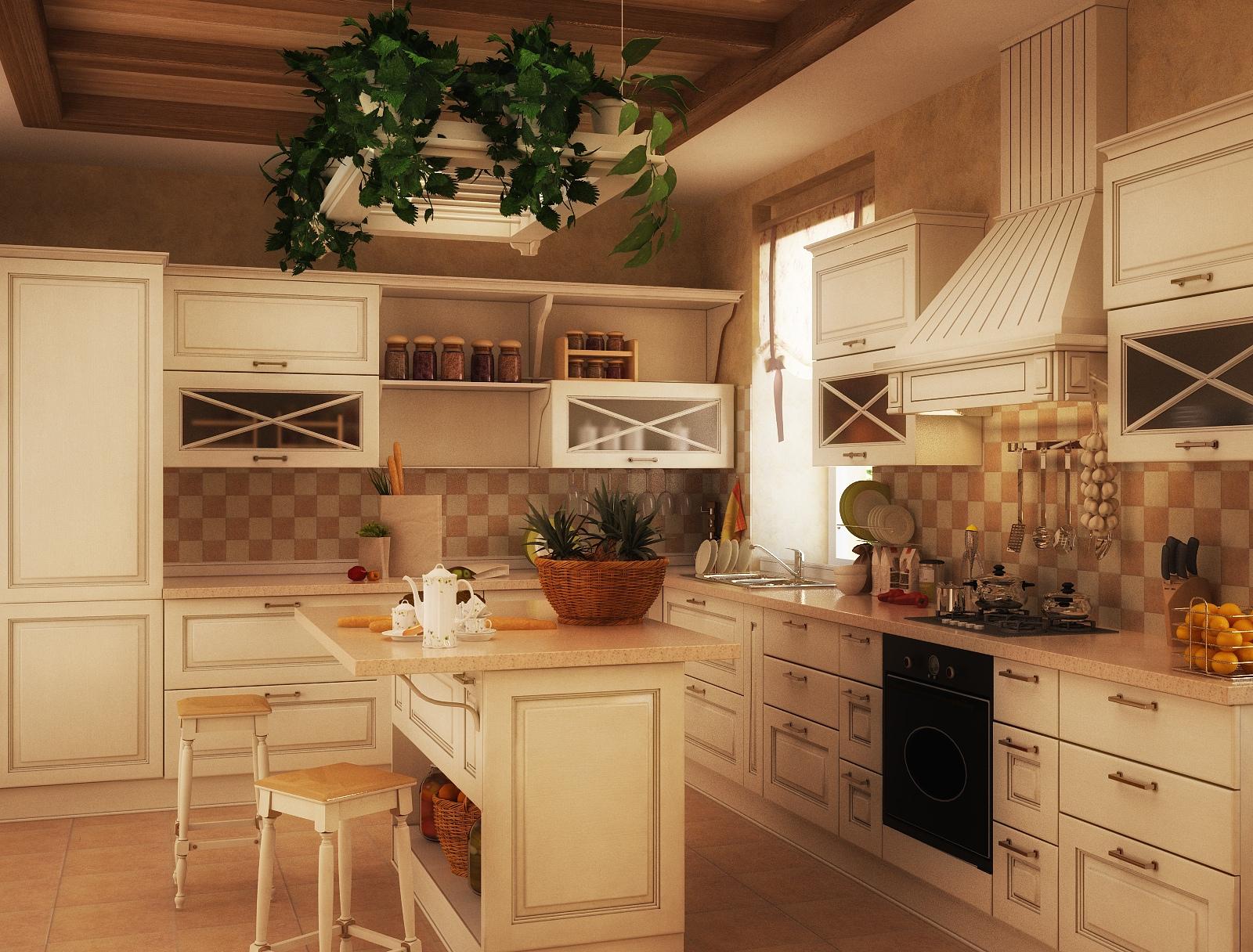 old-world-kitchen-white-2
