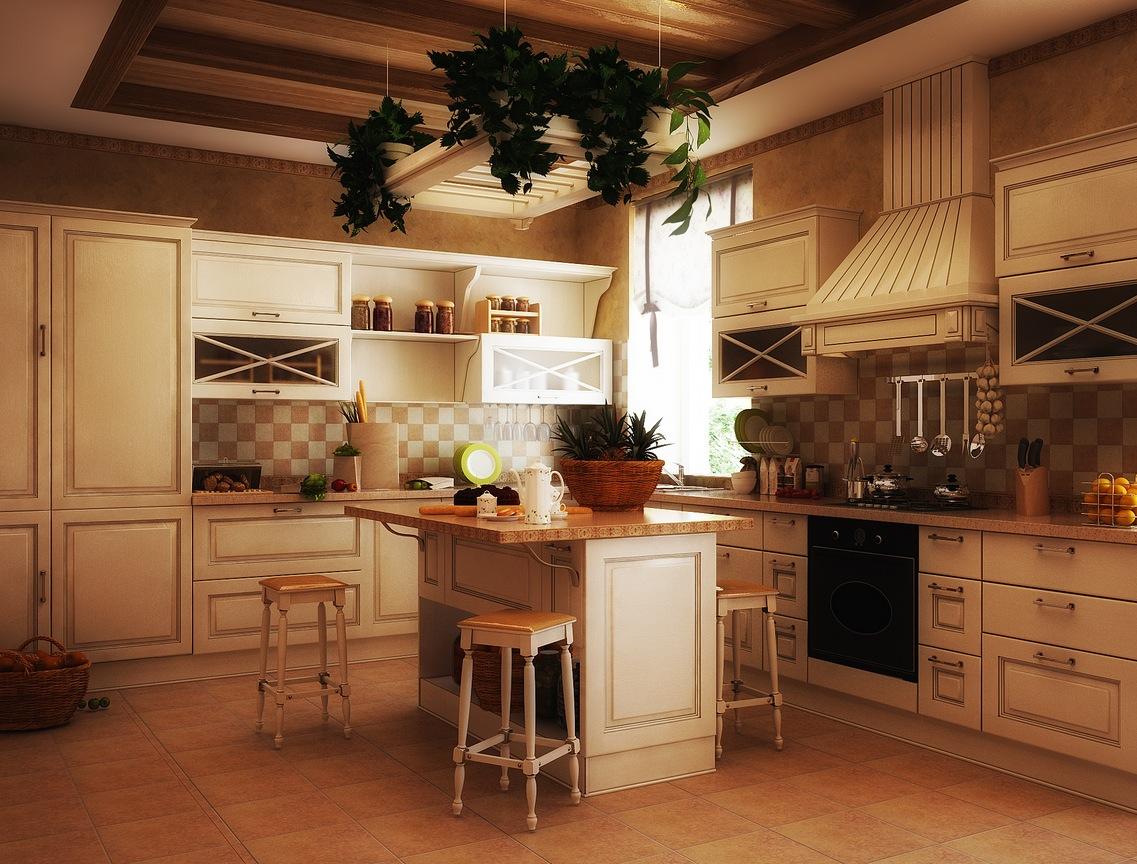 old-world-kitchen-white