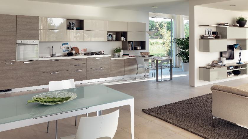 one-wall-kitchen-cabinetry-18