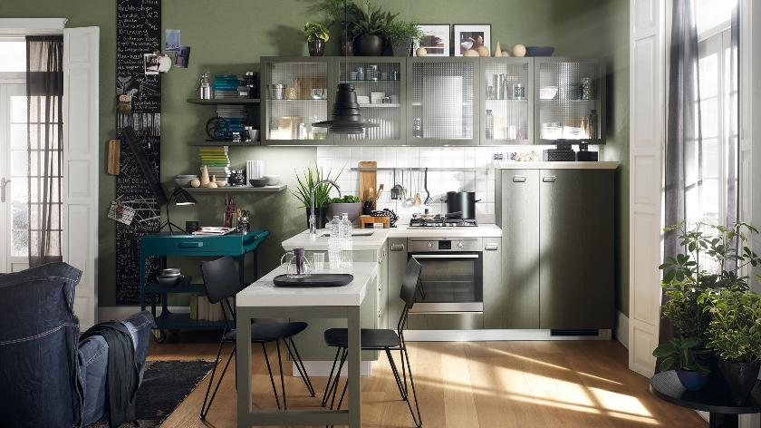 one-wall-kitchen-shelves-and-cabinets-25