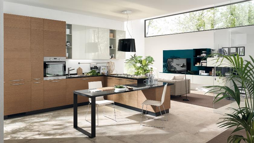 open-kitchen-living-room-space-6