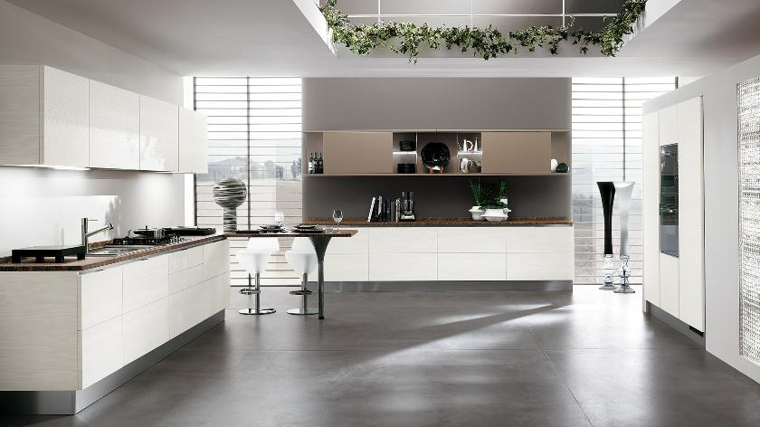 open-kitchen-space-white-cabinets-20