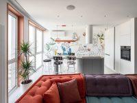 open-plan-kitchen-dining-lounge
