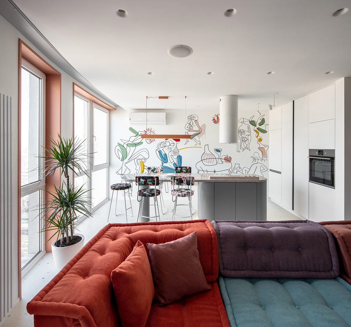 open-plan-kitchen-dining-lounge