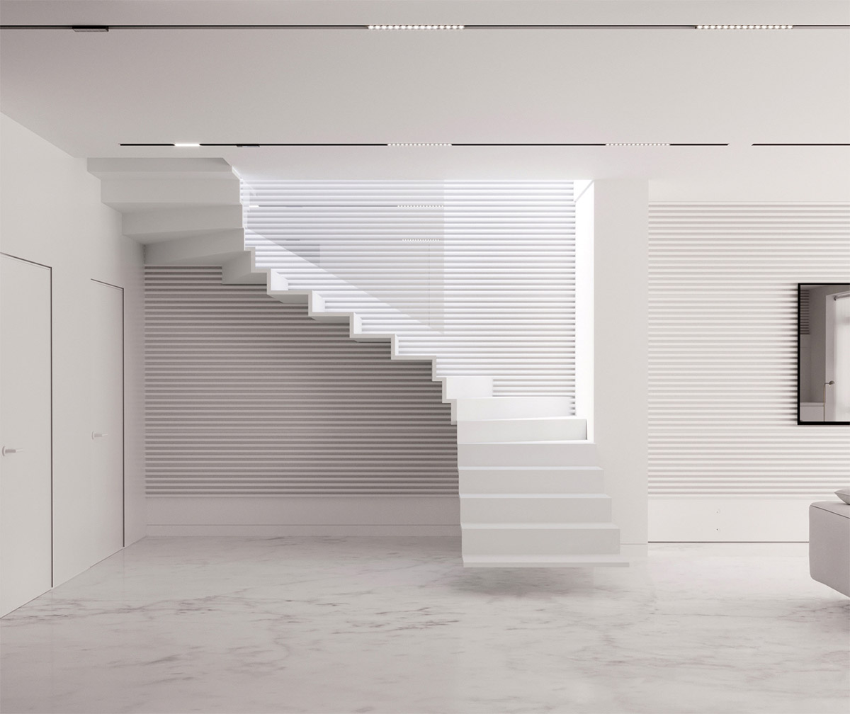 open-sided-staircase-design