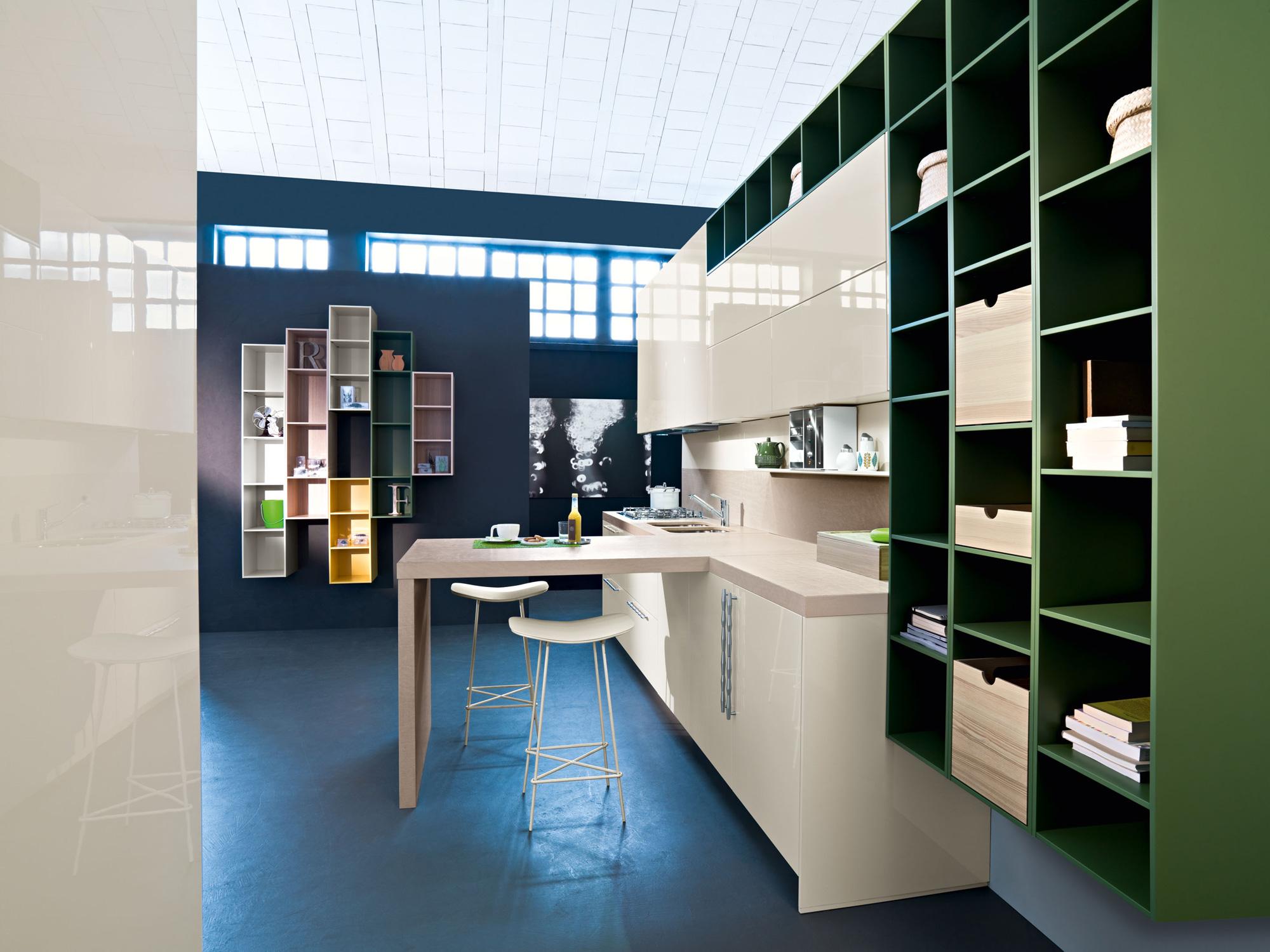 organize-kitchen