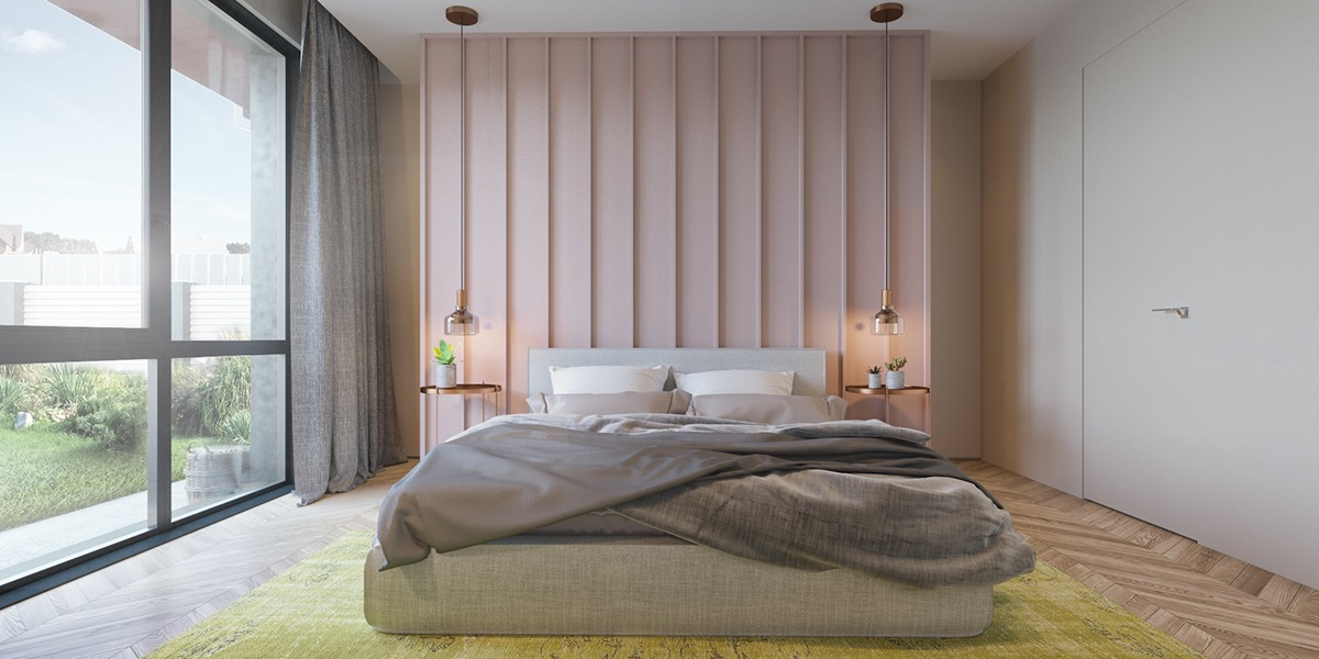 pink-and-gold-bedroom-decor-1