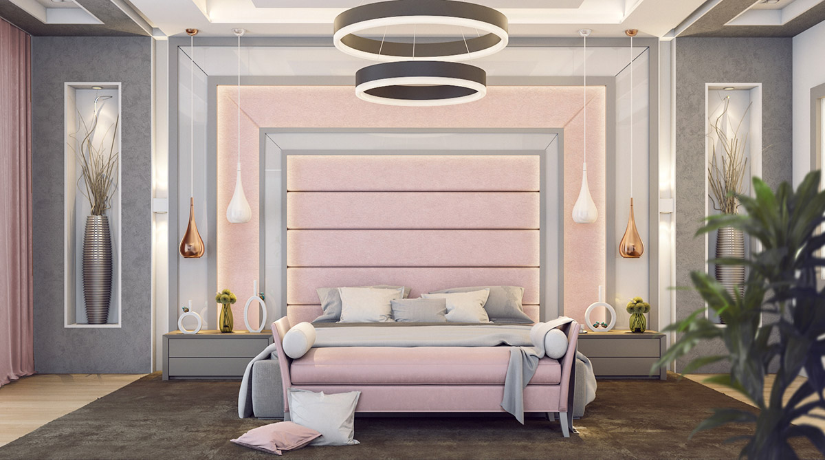 pink-and-grey-bedroom-1